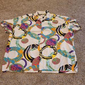 Jams World Bangles Shirt